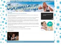 jodelheidi.nl