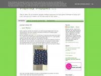 07022211.blogspot.com