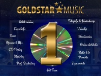 goldstarmusic.nl