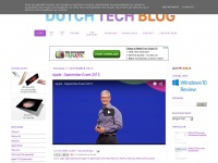 Dutch-tech.nl