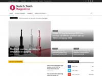 dutch-tech.nl