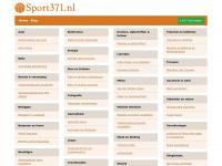 sport371.nl
