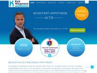 kickwiegmanshypotheken.nl