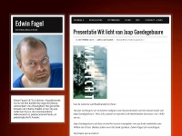 edwinfagel.nl