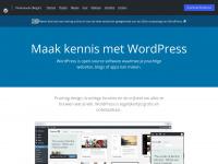 nl-be.wordpress.org