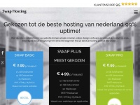 swap-hosting.nl