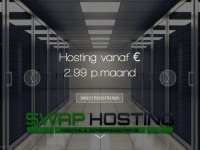 swap-it.nl