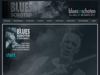 Bluesinschoten.be - bluesinschoten