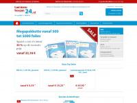 lamineerhoezen24.nl