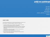 bolijn-praktijk.nl