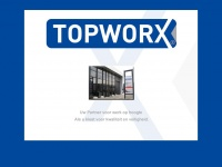 Topworx.nl - Happy Hosting