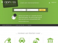opiness.nl