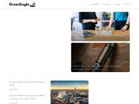 Wietolie | RSO | THC olie | CBD-olie | Hennepolie | Cannabisolie kopen