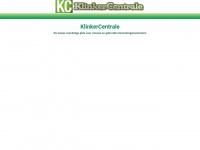 klinkercentrale.nl
