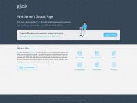 yf-mart.nl