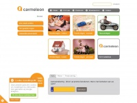 carmeleon.info