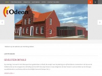 Odeonvenray.nl - Home - Stichting Odeon -