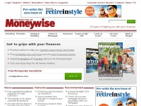 moneywise.co.uk