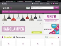 furnea.nl