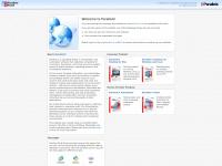 Home - AFNL Informatie en Innovatie Centrum