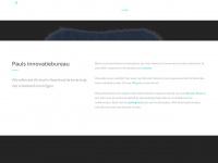 Pauls innovatiebureau