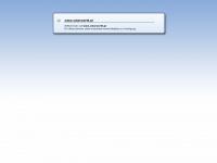 Solarworld.pl - SolarWorld Polska : SolarWorld AG - najwyzszej jakosci instalacje fotowoltaiczne/solarne