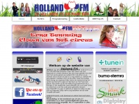 hollandfm.eu