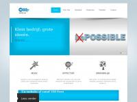 ici-webdesign.nl