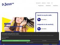 JessFM | Always yours