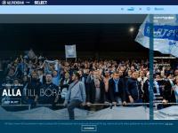 Mff.se - Malmö FF