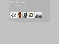 helenvergouwen.nl
