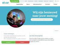 elver.nl