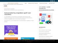 vergelijkautoverzekeringen.info