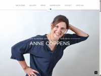 annecoppens.be