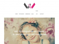 wolfcreatives.nl