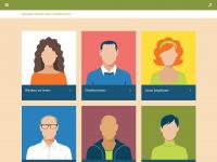 houtdatwerkt.nl