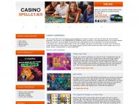 casino-spelletjes.info