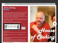 houseofcooking.nl