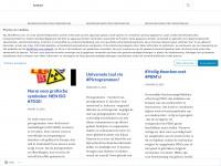 veiligwinkel.wordpress.com