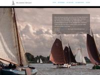 klassiekzeilen.nl