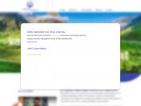 webersworks.nl