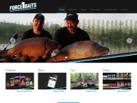 force1baits.com