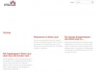 etten-leurdoethetgewoon.nl
