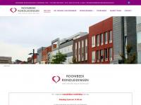 roombeekrondleidingen.info