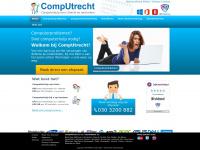 computrecht.nl
