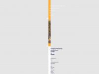 stadslyceum.nl