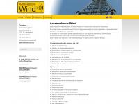 antennebouwwind.nl