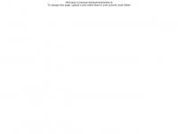 haring-vitalemetselwerken.nl