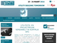 utility2build.be