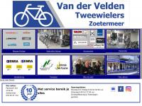 fietszoetermeer.nl